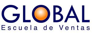 GLOBAL LETRAS AZULES-01
