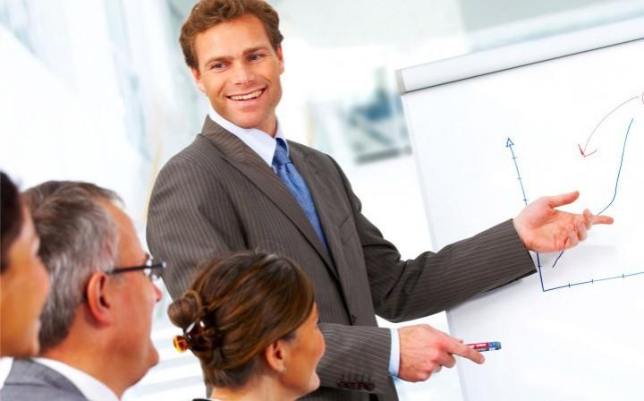 Formacion Habilidades Directivas