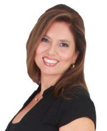 Sandra Ricardo foto