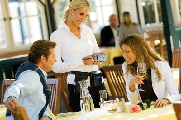 hoteles-y-restaurantes-2
