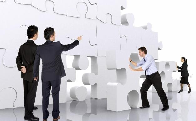 liderazgo-habilidades-emocionales-y-sociales