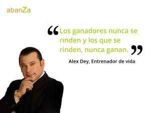 az-Frase-C-lebre-Alex-Dey