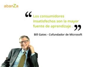 az-Frase-C-lebre-Bill-Gates.jpg