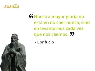 az-Frase-C-lebre-Confucio