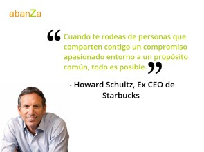 az-Frase-C-lebre-Howard-Schultz