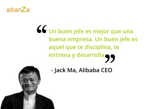 az-Frase-C-lebre-Jack-Ma