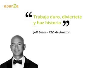 az-Frase-C-lebre-Jeff-Bezos