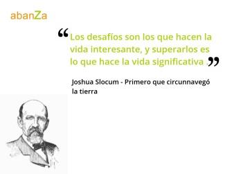 az-Frase-C-lebre-Joshua-Slocum (1)
