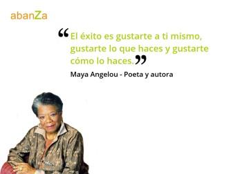 az-Frase-C-lebre-Maya-Angelou (1)