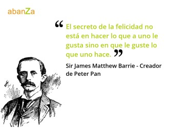 az-Frase-C-lebre-Sir-James-M-Barrie