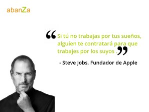 az-Frase-C-lebre-Steve-Jobs