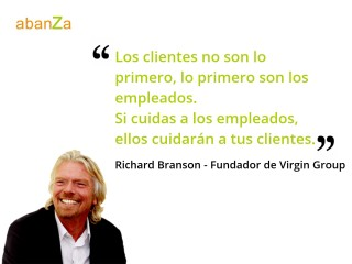 Copy-of-az-Frase-C-lebre-Richard-Branson